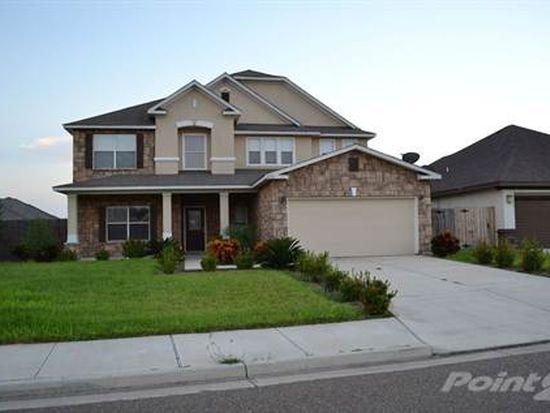 2101 Kilgore Ave, Mcallen, TX 78504