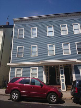 203 K St UNIT 1, South Boston, MA 02127