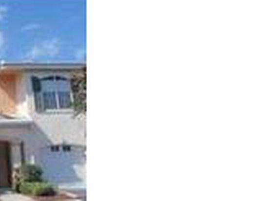 13110 Arbor Isle Dr UNIT 108, Temple Terrace, FL 33637