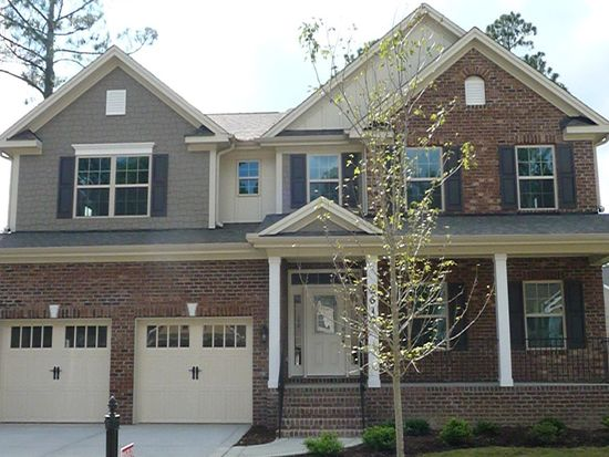 2619 Thorngrove Ct, Fayetteville, NC 28303