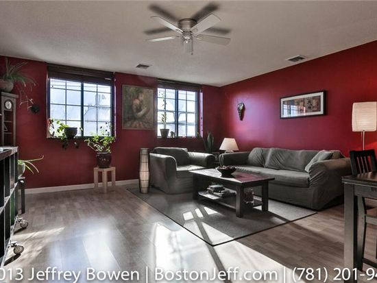 1 Prescott St APT 301, Boston, MA 02128
