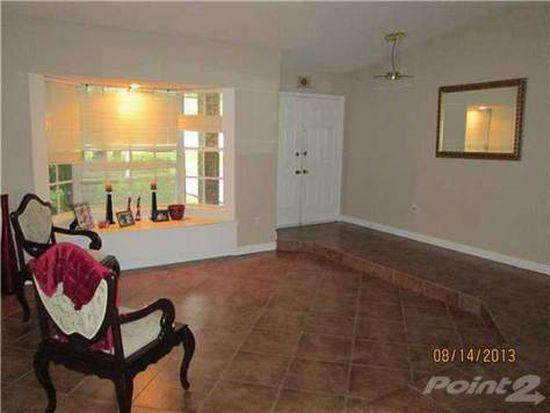 14041 SW 146th Ter, Miami, FL 33186