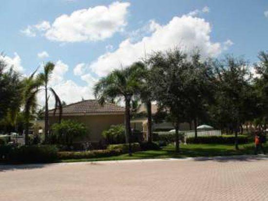 3823 Tree Top Dr, Weston, FL 33332