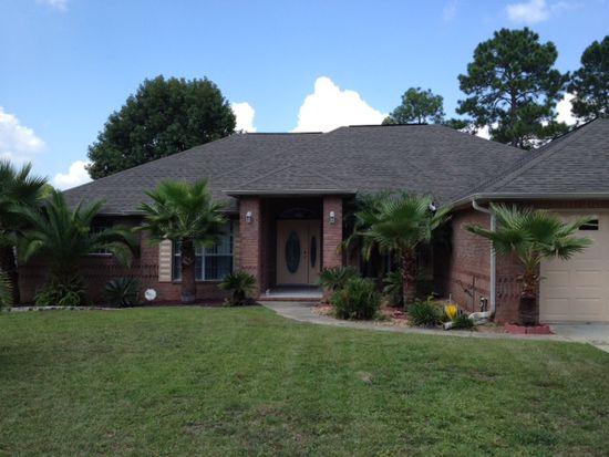 7954 Castle Pointe Way, Pensacola, FL 32506