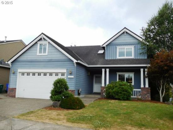 16179 SE Goosehollow Dr, Damascus, OR 97089