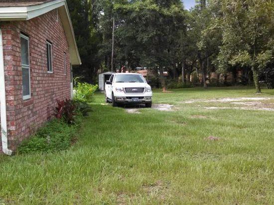 1815 Hurlburt Rd, Fort Walton Beach, FL 32547
