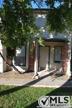 4949 Hamilton Wolfe Rd APT 15102, San Antonio, TX 78229