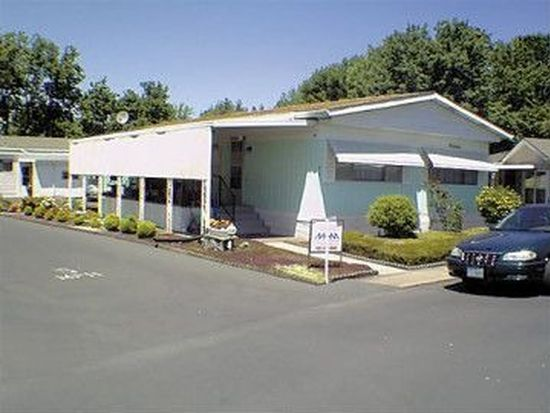 3100 Turner Rd SE UNIT 618, Salem, OR 97302