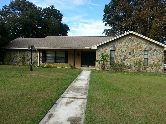4419 Mohican Trl, Valrico, FL 33594