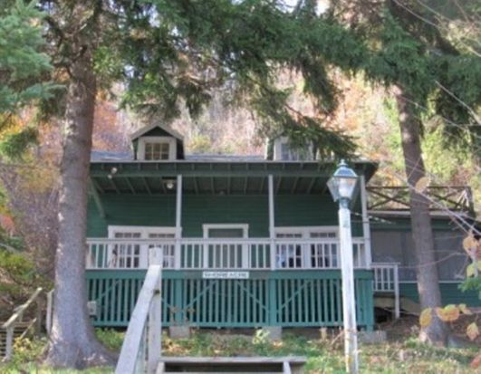 6735 St Rte 80, Cooperstown, NY 13326
