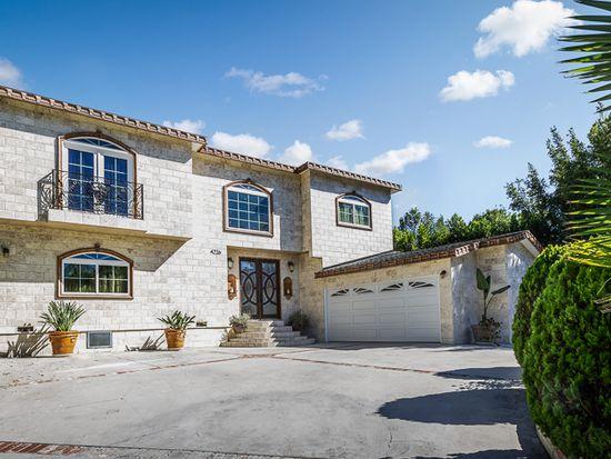 4226 Sepulveda Blvd, Sherman Oaks, CA 91403