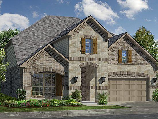 296 Clearwood Dr, League City, TX 77573