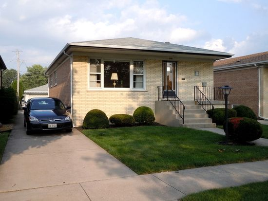 591 Muskegon Ave, Calumet City, IL 60409