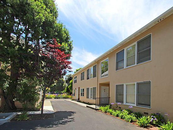 461 Forest Ave, Palo Alto, CA 94301