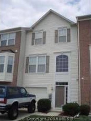 1738 Sea Pine Cir # 138, Severn, MD 21144
