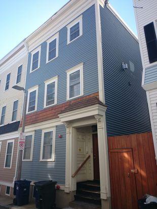 29 Story St UNIT 3, South Boston, MA 02127