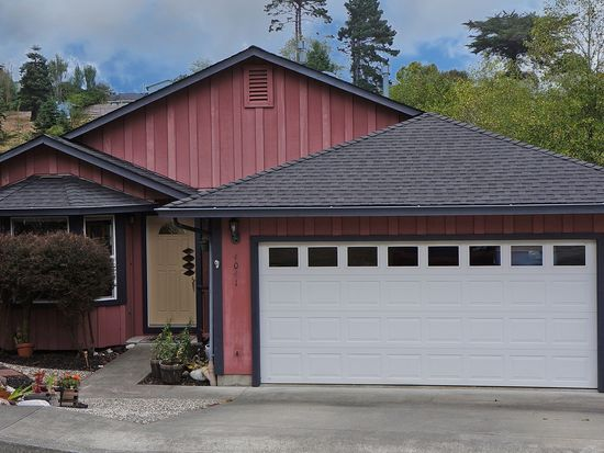 4041 Hillside Ct, Eureka, CA 95503