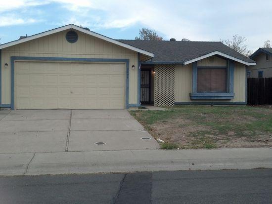 7429 Boulder Way, Sacramento, CA 95823
