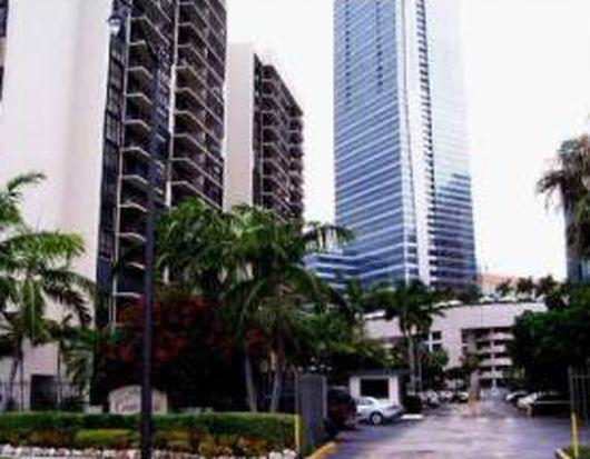 1450 Brickell Bay Dr APT 812, Miami, FL 33131