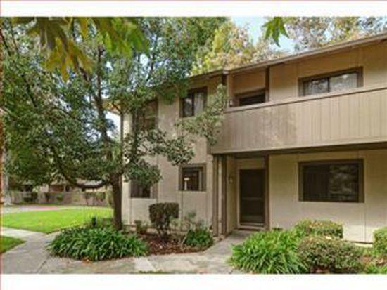 1045 N Abbott Ave, Milpitas, CA 95035