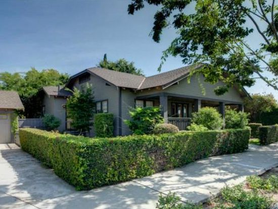 339 W Lemon Ave, Monrovia, CA 91016