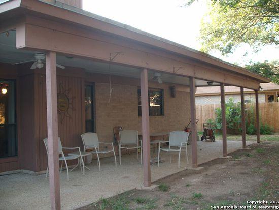 5906 Woodridge Park, San Antonio, TX 78249