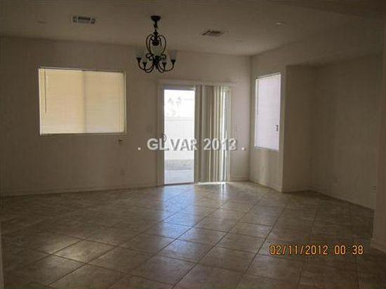 6718 Storybook Glen Ct, Las Vegas, NV 89139