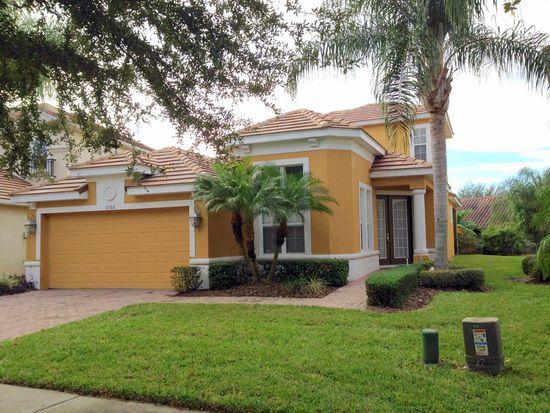 8368 Via Bella Notte, Orlando, FL 32836
