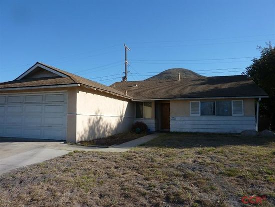 1308 W Locust Ave, Lompoc, CA 93436