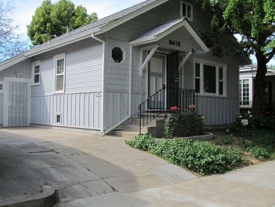 2410 17th St, Sacramento, CA 95818