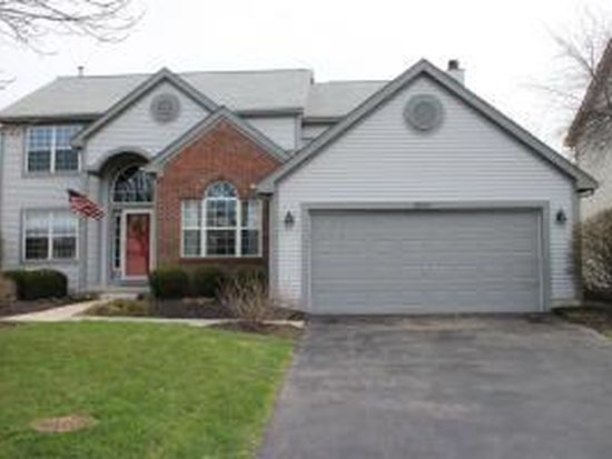 6035 Innovation Dr, Dublin, OH 43016