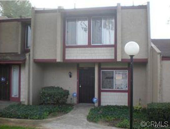 1822 Howard Ct, West Covina, CA 91792