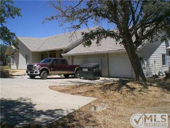 10015 Anderson Ranch Rd, Descanso, CA 91916