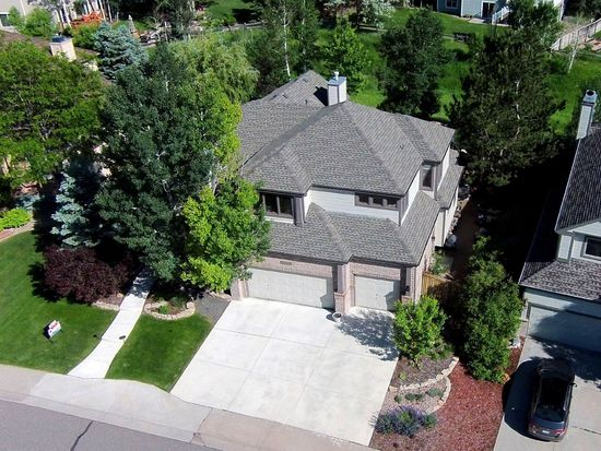 10037 Falcon Creek Dr, Highlands Ranch, CO 80130