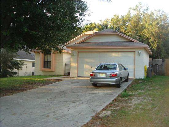 6553 Chantry St, Orlando, FL 32835