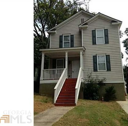 966 Smith St SW, Atlanta, GA 30310