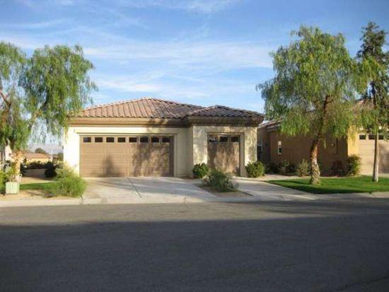 49810 Maclaine St, Indio, CA 92201