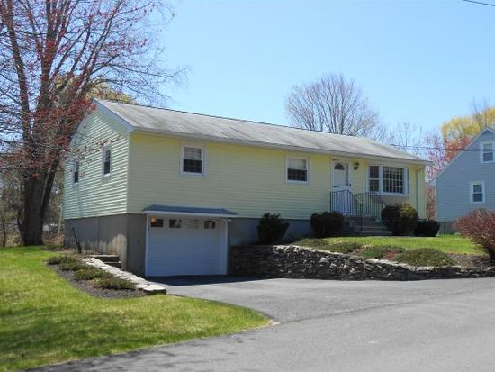 15 Webster Ave, Exeter, NH 03833