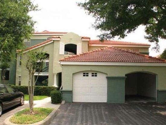 7240 Westpointe Blvd APT 1116, Orlando, FL 32835