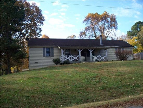 208 Hickory Dr, Old Hickory, TN 37138