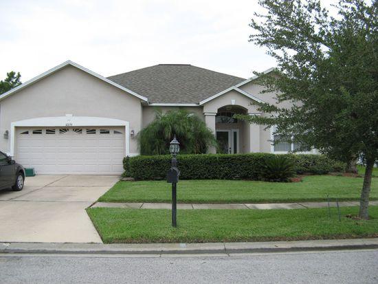10656 Grand Riviere Dr, Tampa, FL 33647