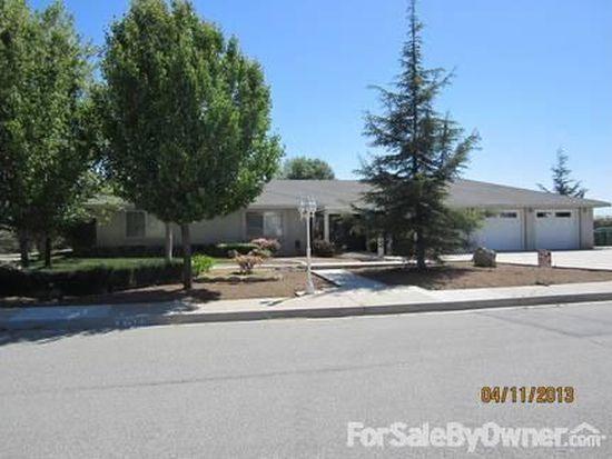 4340 Evergreen Ln, Banning, CA 92220