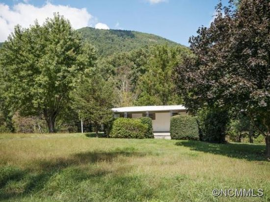 1445 Newfound Rd, Leicester, NC 28748