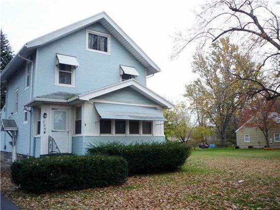 106 Elmguard St, Rochester, NY 14615