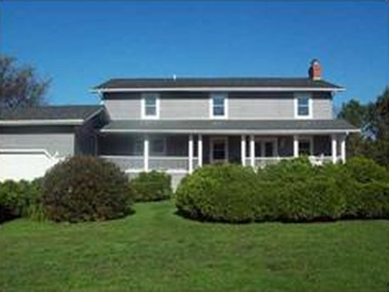 1070 Means Rd, New Wilmington, PA 16142