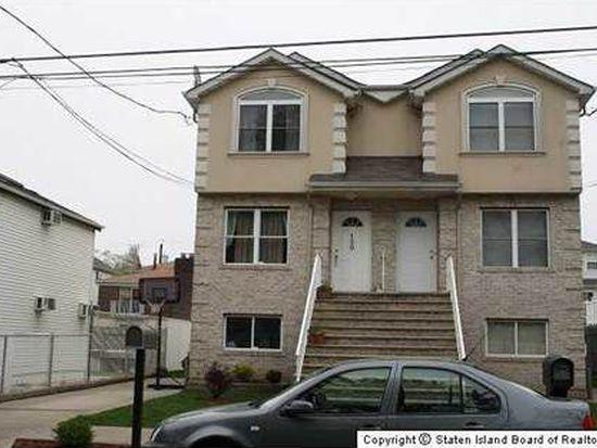 130 Cuba Ave, Staten Island, NY 10306