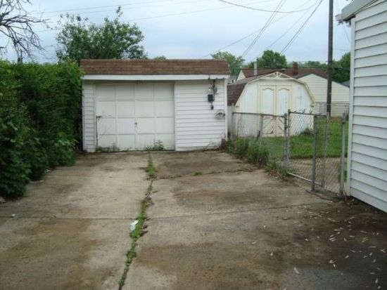 4351 W 156th St, Cleveland, OH 44135