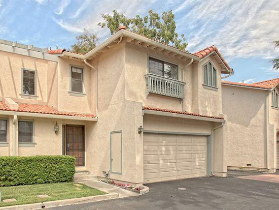 576 W Sunnyoaks Ave, Campbell, CA 95008