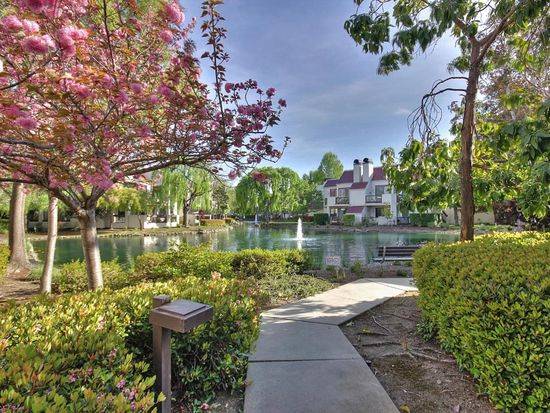 540 Shorebird Cir UNIT 21105, Redwood City, CA 94065