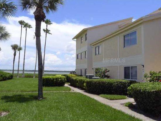 1451 Gulf Blvd APT 217, Clearwater Beach, FL 33767